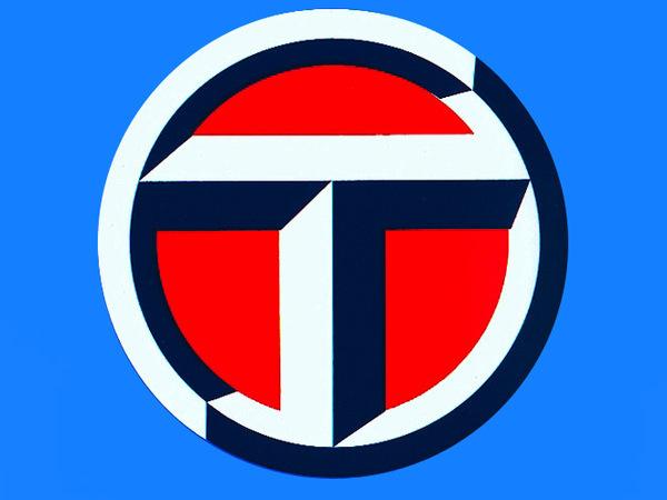Le grand retour de Talbot ?