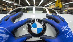 Groupesles plus rentables au monde : BMW devant Suzuki