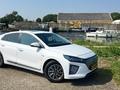 Essai – Hyundai Ioniq Electric restylée (2019) : toujours la plus sobre des électriques ?