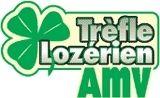 Le Trèfle Lozérien, 22ème édition