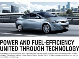 Kia et Hyundai acceptent de rembourser leurs clients pour publicité mensongère sur les consommations