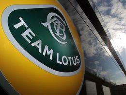 Affaire Lotus F1: La justice anglaise a tranché...