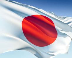 Crise Japon : tous les constructeurs dans le rouge sauf un