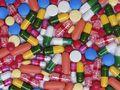 Médicaments et conduite: alerte aux benzodiazepines