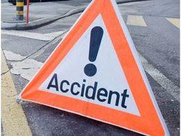 Sécurité routière: moins de morts sur nos routes en 2013 qu'en 1948