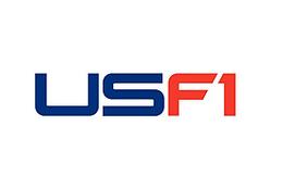 USF1 : l'étonnante rumeur américaine
