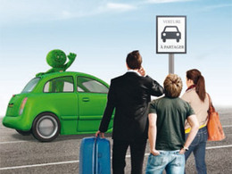 Société: l'observatoire Cetelem et la nouvelle relation avec l'automobile