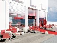 Decouvrez le Pirelli Diablo Store