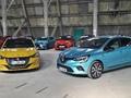 Comparatif vidéo - Peugeot 208 VS Renault Clio: le duel de l'année