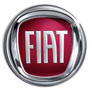 Fiat, fier de ses innovations [video]