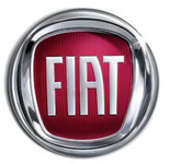 Fiat, fier de ses innovations [video]