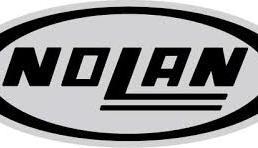 Casque: Nolan est à vendre