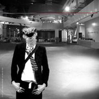 Le Mercedes Center accueille les œuvres de Maurice Renoma