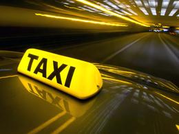 Taxi: augmentation de 3,9% des tarifs au 1er janvier