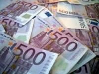 F1: Un budget annuel maximum de 50 millions d'euros ?