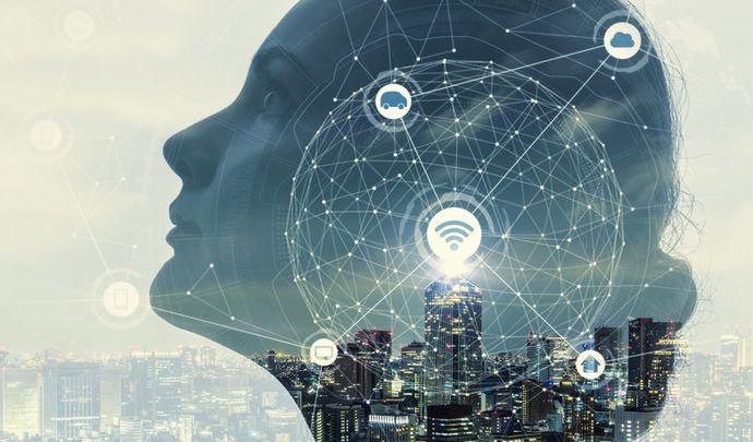 PSA fait équipe avec Amazon, Google et Microsoft pour l'intelligence artificielle