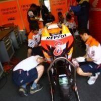 """Moto GP - Okada: """"Le nouveau moteur a une meilleure V-Max mais il est aussi plus brutal"""""""