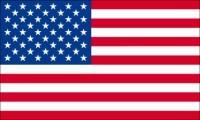 Crise: les sous-traitants américains demandent une aide de 20,5 milliards !
