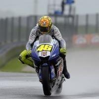 "Moto GP - Bridgestone: ""Rossi ne doit pas perdre avec nous"""