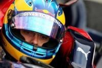 F1: Bourdais va (encore) réaliser de nouveaux tests !