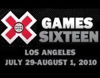 X-Games 16 : c'est parti pour quatre jours de spectacle