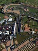 Le circuit de Nevers Magny-Cours fait peau neuve