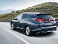 Honda: de nouveaux tarifs au 1er janvier 2014