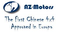 Shuanghuan: l'importateur exposera à Francfort