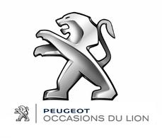 Peugeot revisite son label occasion : nouveau nom, nouvelles garanties, nouveaux standards
