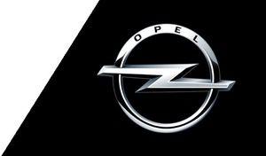Dieselgate: Opel affranchi par Bercy