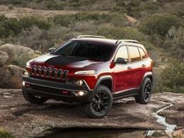 Fiat s'apprête à prendre le contrôle intégral de Chrysler