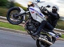 Sécurité routière : la confiscation du véhicule encouragée par la Cour de cassation