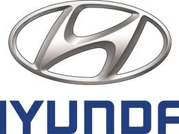 Economie: petite croissance chez Hyundai