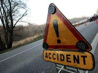 Sécurité routière : moins de morts en mars 2021 qu'en mars 2019