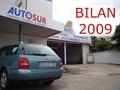 La Citroën C3 au rappel : souci de freins en vue (encore...)