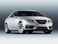 (Actu de l'éco #17) Saab/Spyker, Chery à l'export, les batteries à l'honneur en France