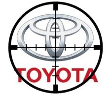 Qui veut la peau de Toyota ?