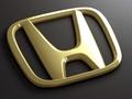 Honda entre dans la valse des rappels : airbags et vitres électriques au menu