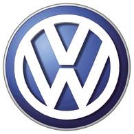 Volkswagen rappelle 193 620 voitures… mais au Brésil seulement.