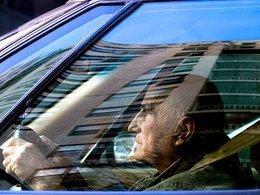 Italie : une loi pourrait empêcher les plus de 80 ans de conduire