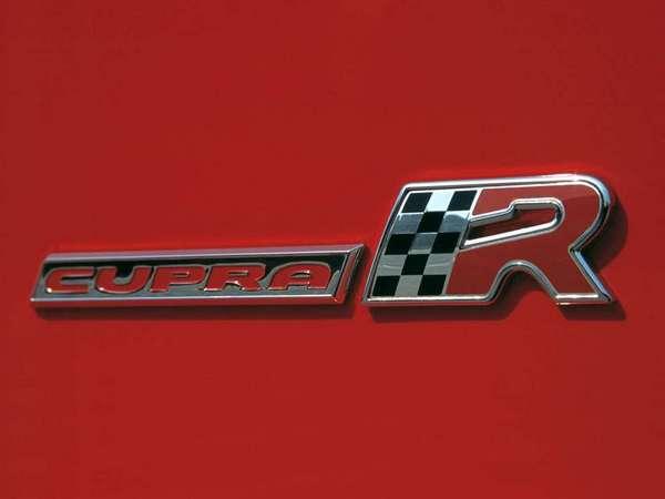 Seat Leon Cupra : la Renault Mégane R.S dans le viseur