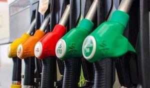 Carburants: belle baisse des prix à la pompe