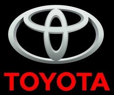 Toyota, un document sème le doute : ont-ils triché sur les rappels et fait des économies ?