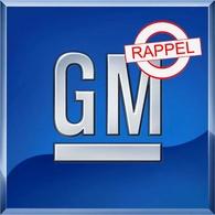 Rappel chez General Motors : 1,3 millions de véhicules concernés. Le retour de bâton ?