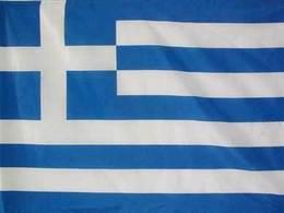 Et si la Grèce avait son Grand-Prix de F1 ?