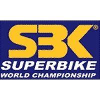 Superbike - Calendrier 2010: Magny Cours clôturera à nouveau la saison