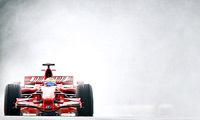 F1: l'Europe veut empêcher Ferrari de fumer