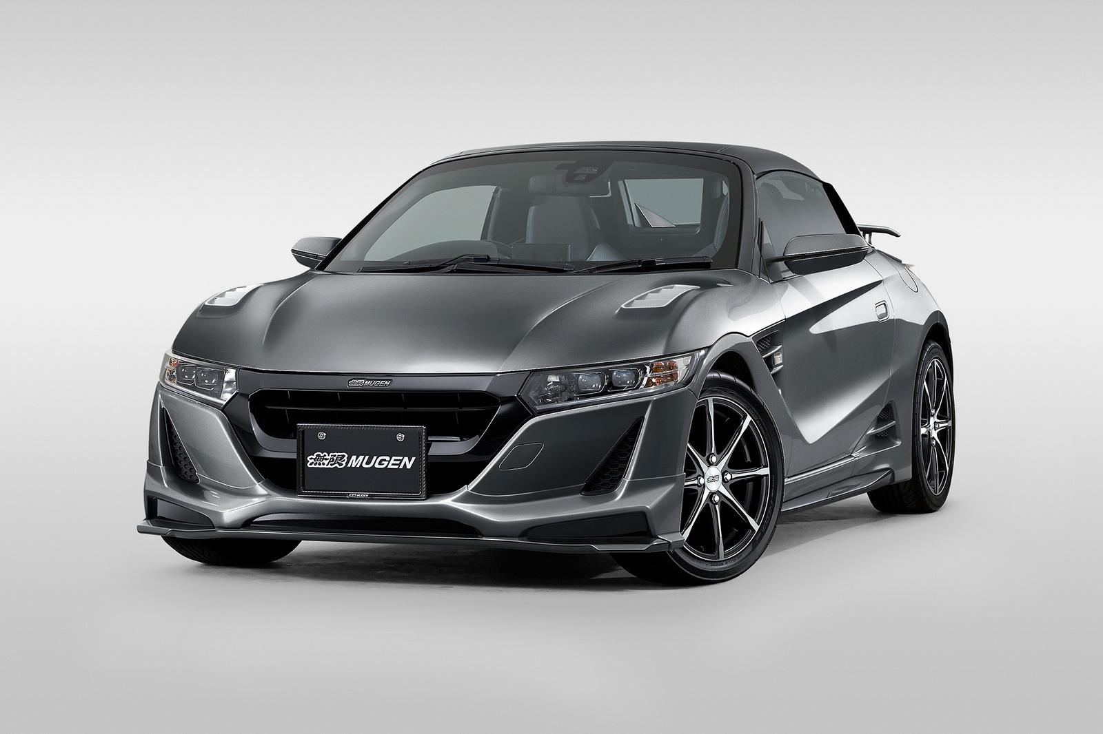 [Image: S0-Honda-S1000-bientot-en-Europe-102235.jpg]