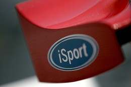 GP2 : Bruno Senna espère la F1, iSport signe Van der Garde et Nunes