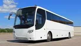 Grèves: débordé par la demande de covoiturages, Blablacar lance des trajets en autocar